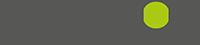 Aurecon Logistics & Production GmbH | Dein Personaldienstleister in deiner Nähe